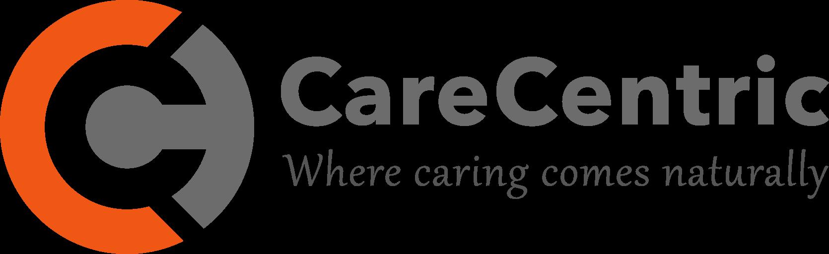 Carecentric